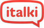 amy-lin-italki-logo